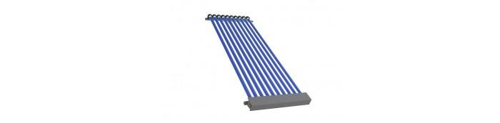 Solare termic