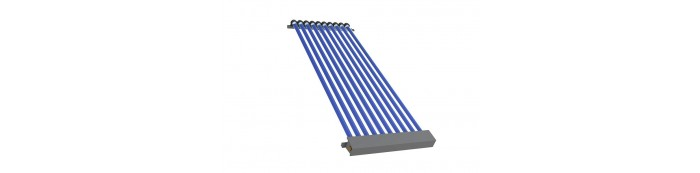 Solar termic