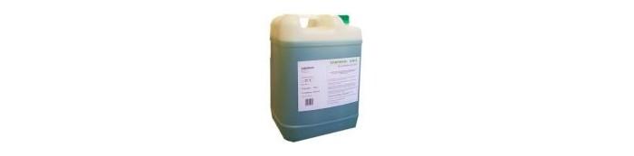lichid solar