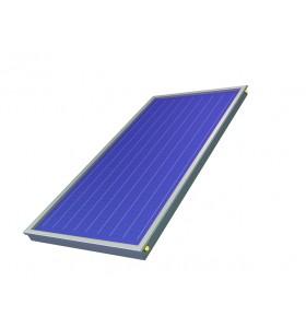 Colector solar termic plan KS 2000 TLP