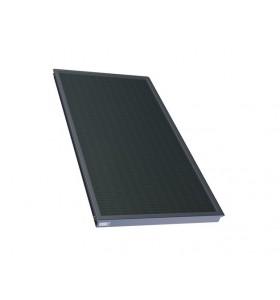 Colector solar termic plat KS 2000 SP
