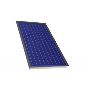 Colector solar termic plat KS 2000 TP