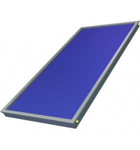 Colector solar termic plat KS 2300 TLP AC