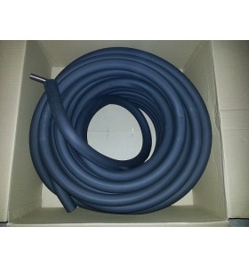 Tub inox gofrat DN 15 – 50m
