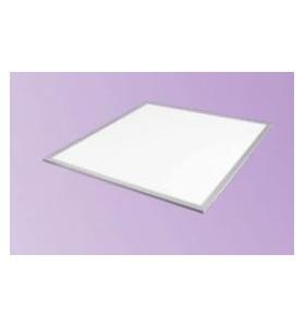Panou dreptunghiular cu LED