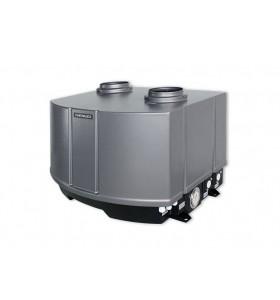 Pompa de caldura aer- apa PCWU 2.5 kW