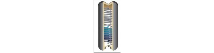 boilere igienice