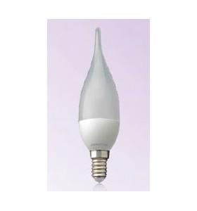 Bec cu LED C30L